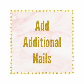 Additional Nails